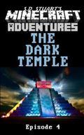 Dark Temple : A Minecraft Adventure