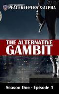 Alternative Gambit
