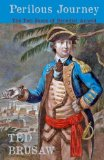Perilous Journey: The Two Faces of Benedict Arnold
