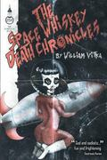 Space Whiskey Death Chronicles