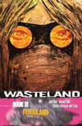Wasteland Volume 11: Floodland : Floodland