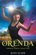 Orenda (Volume 1)