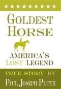 Goldest Horse