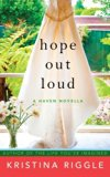 Hope Out Loud