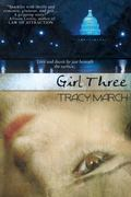 Girl Three