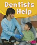 Dentists Help