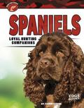 Spaniels : Loyal Hunting Companions