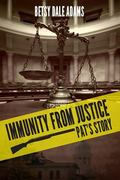 Immunity from Justice