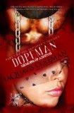 Dopeman: Memoirs of a Snitch (Part 3 of Dopeman's Trilogy)