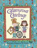 Glamorous Garbage