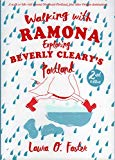 Walking with RAMONA Exploring Beverly Cleary's Portland