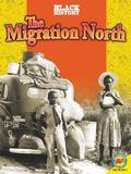 Migration North
