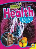 Health Q and A