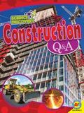 Construction Q and A