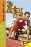 The Highest Stand (Av2 Audio Chapter Books)