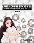 Drug Use in American Society