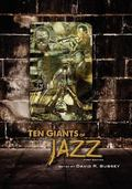 Ten Giants of Jazz (First Edition)