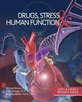Drugs, Stress and Human Function (First Edition)