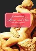 Philosophy of Love and Sex
