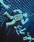 Anatomy of Mass Media (Third Revised Edition)