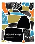 Introduction to Scientific Thought (Revised First Edition)