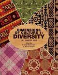 Dimensions of Culture