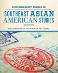 Contemporary Issues in Southeast Asian American Studies (Revised Edition)
