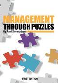 Management Through Puzzles