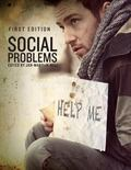 Social Problems (First Edition)