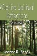 Mid-Life Spiritual Reflections