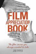 Film Appreciation Book