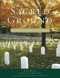 Sacred Ground : A Tribute to America's Veterans