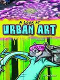Look at Urban Art