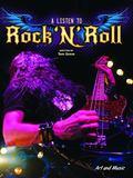Listen to Rock 'N' Roll