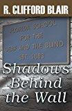 Shadows Behind the Wall