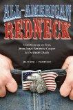 All-American Redneck: Variations on an Icon, from James Fenimore Cooper to the Dixie Chicks
