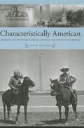 Characteristically American : Memorial Architecture, National Identity, and the Egyptian Rev...