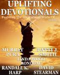 Uplifting Devotionals Book 1