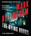 The Dying Hours (Thomas Thorne)