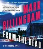 From the Dead (Thomas Thorne)