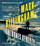 The Bones Beneath (Thomas Thorne)