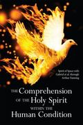 Comprehension of the Holy Spirit Within the Human Condition