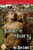 Jane's Story [At the Lake 2] (Siren Publishing Classic)