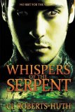 Whispers of the Serpent