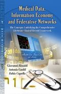 Medical Data, Information Economy and Federative Networks : The Concepts Underlying the Comp...