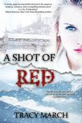 Shot of Red