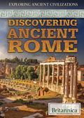 Discovering Ancient Rome
