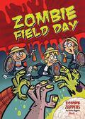 Zombie Field Day