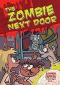 Zombie Next Door