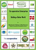 Co-Operative Enterprise Building a Better World